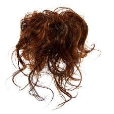 scunci hair scunci brigitte wavy faux hair s