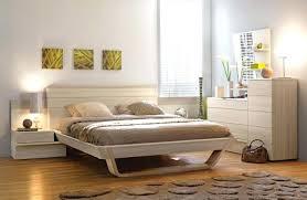 mobilier chambre adulte meuble chambre adulte decoration d interieur moderne meuble