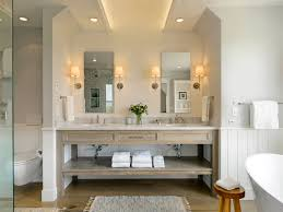 farmhouse bathrooms ideas 19 farmhouse style bathroom designs decorating ideas design