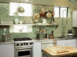 Tuscan Style Kitchen Backsplash  Tuscan Decorating Ideas For Warm - Tuscan style backsplash