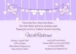 baby shower sayings inspirational baby shower invitation sayings ideas or baby shower