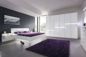 German Bedroom Furniture Companies Home Turriff Kitchens And Bedrooms