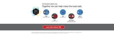 lexus monterey service coupons new toyota u0026 used car dealer in palo alto magnussen u0027s toyota of