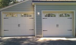Size Of 2 Car Garage by 2017 U2013 Page 110 U2013 Garage Door Decoration