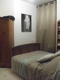 chambre chez l habitant aix en provence chambre chez l habitant aix en provence location étudiant