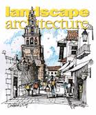 barbara pressman pr u2014case studies ahbe landscape architects