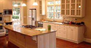 design kitchen online important bedroom wall cabinet design ideas tags wall cabinet