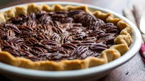 types of pies for thanksgiving essential thanksgiving interactive feature nytimes com