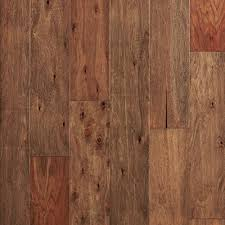 driftwood eucalyptus scraped engineered hardwood 3 8in x 5