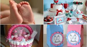 unique gifts to be musthaves 10 great baby shower gifts images