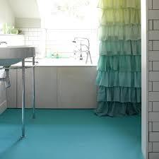 bathroom flooring vinyl ideas cushion vinyl flooring bathroom cathouse info