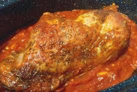 comment cuisiner des cuisses de dinde luxury comment cuisiner une cuisse de dinde best of hostelo