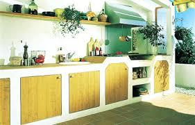 realiser une cuisine en siporex cuisine en beton cellulaire notre projet de cuisine faite maison