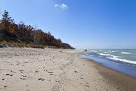 Indiana national parks images Indiana dunes national park foundation jpg