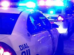 driver killed in single car crash in northeast philadelphia cbs