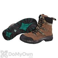 buy muck boots near me boots woodlands explorer boot
