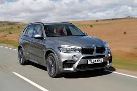 bmw jeep 2015 bmw x5 m review 2017 autocar