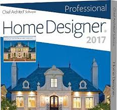 3d Home Design Suite Professional 5 For Pc Free Download Home Designer Pro 2017 Full Version Free Download The Infinite Tech