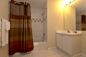 Mr Shower Door Norwalk Ct Merritt River Compass Furnished Apartments In Norwalk Connecticut