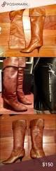 19 best shoes images on pinterest ladies shoes wide fit women u0027s