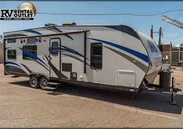 Arizona travel campers images Rv rental outlet used rv sales rv rentals mesa arizona jpg
