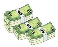clipart money free money clipart clip pictures graphics illustrations