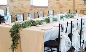 wedding linens cheap sitting pretty