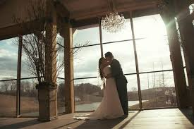 Wedding Venues In Nashville Tn Tennessee Wedding Venue Benefits Of All Inclusive Venues The