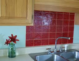 tiles backsplash stick tiles for backsplash measure