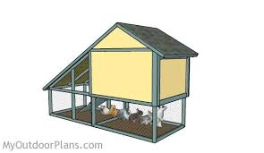 free rabbit cage plans myoutdoorplans free woodworking plans