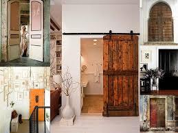 Primitive Bathroom Ideas Western Bathroom Designs