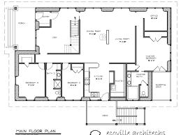 design ideas 59 house building plans regarding new home