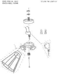 wiring diagrams fan light small ceiling fans hunter ceiling fans
