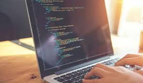travail de bureau sans diplome apprendre à coder sans diplôme c est possible pôle emploi