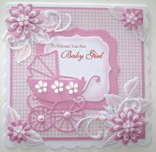 25 unique new baby cards ideas on baby shower cards