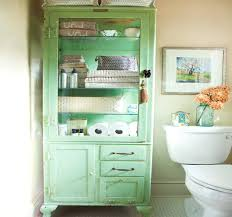 diy small bathroom storage ideas creative bathroom storage ideascreative bathroom storage ideas diy