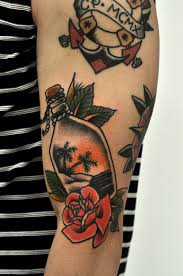 rip navy tattoos traditional tattoos photo tattoos and trends pinterest