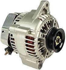 toyota 4runner alternator problems amazon com alternator for toyota 4runner 3 4l 1996 1997 1998