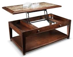 Arlington Lift Top Storage Ottoman Lift Top Coffee Table Ikea Ottoman Home U0026 Decor Ikea Best Lift