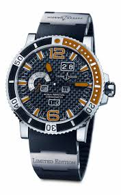 mayweather watch collection 259 best mens watches u0026 accessories images on pinterest watches