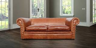 traditional sofa styles pictures u2013 chesterfield sofas