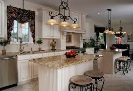 kitchen island chandeliers kitchen island chandeliers images chandelier designs