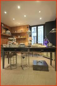 spot eclairage cuisine eclairage cuisine spot ikea cuisine eclairage pour cuisine cuisine