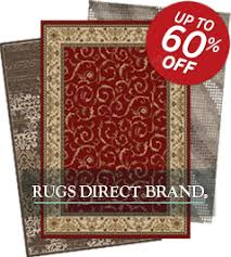 Rugs Direct Winchester Va Black Friday Pre Sale Rugs Direct