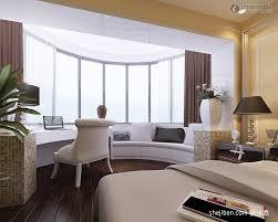 be bedroom bay window curtains be bedroom bay window curtains condensation in bedroom bay window s d ng tinh d u c ng
