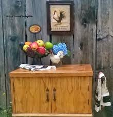 country kitchen island country kitchen island redo it yourself inspirations country