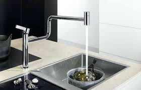 modern kitchen faucets stainless steel modern kitchen faucet subscribed me