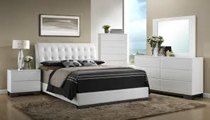 awesome great cool bedroom designs for guys with white wooden