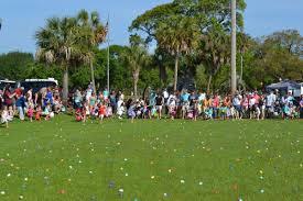 east egg east egg hunt on isle of palms saturday news moultrienews com