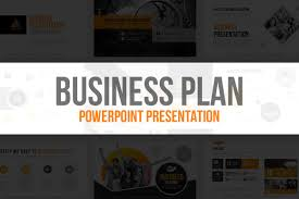 powerpoint presentation template presentation templates